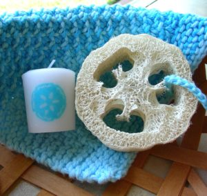 Etsy Treasury Update For All Unwound