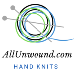 All Unwound Hand Knits