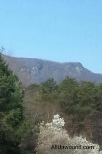 AllUnwound.com Mountain view Asheville, NC, USA